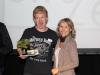 Jens-Uwe Walther mit Claudia (2)