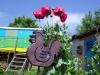 Garten Wand P (3)_ergebnis