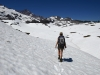 09 - Wanderung am Mount Rainier