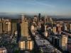 10 - Seattle