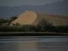 Kasachstan (2).jpg