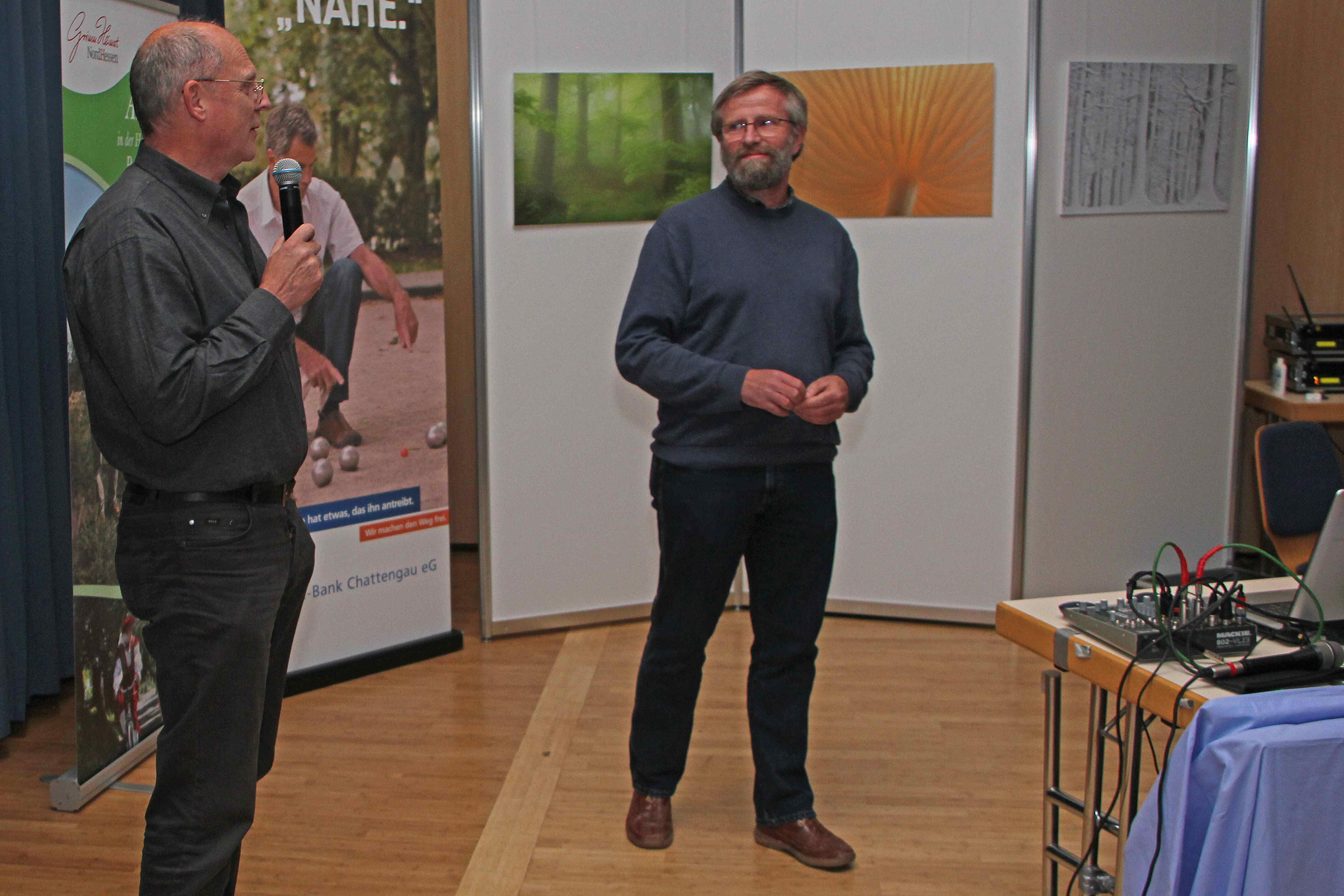 150314 Ralf in Gudensberg (8).JPG