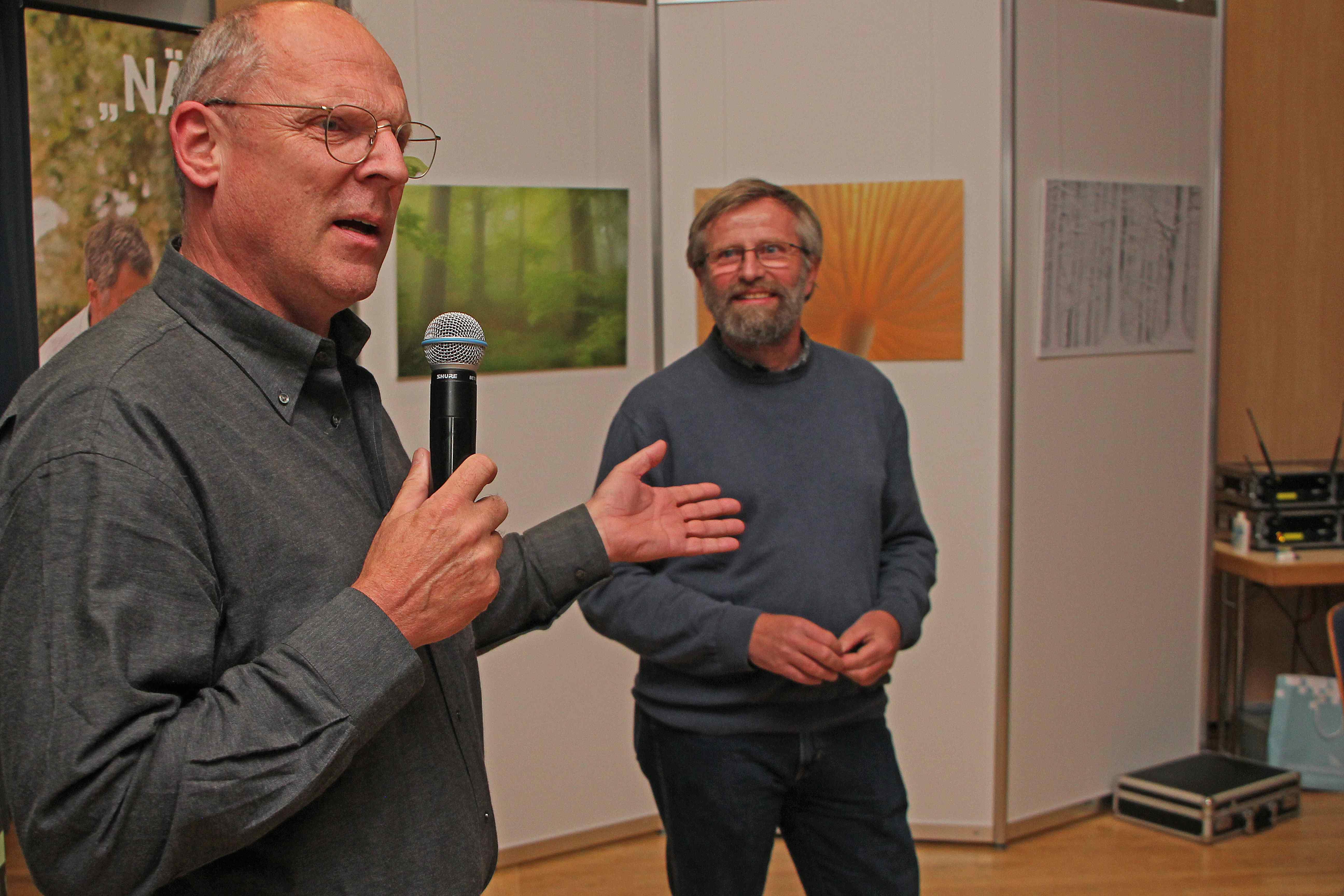 150314 Ralf in Gudensberg (9).JPG