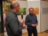 150314 Ralf in Gudensberg (10).JPG