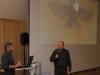 150314 Ralf in Gudensberg (2).JPG