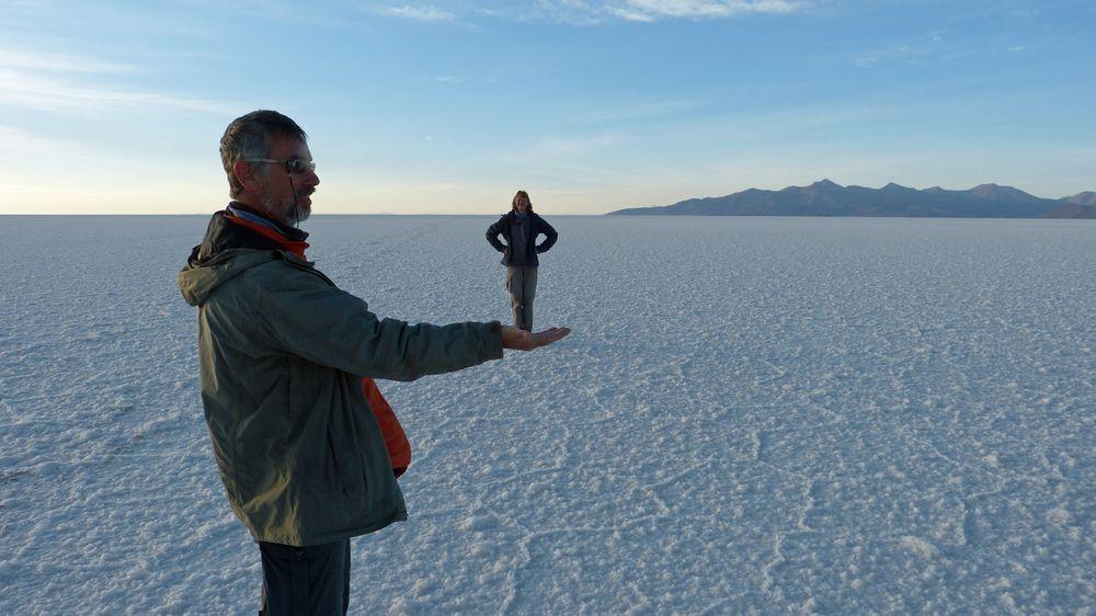 Peter Henning Atacama (7)