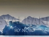 Svalbard Titel