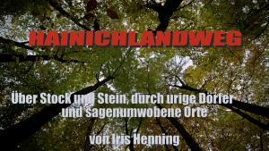 Hainichlandweg